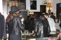 Kin Boutique Launch of Shopshoroom.com #45