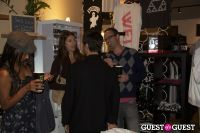 Kin Boutique Launch of Shopshoroom.com #46