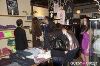 Kin Boutique Launch of Shopshoroom.com #55