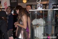 Kin Boutique Launch of Shopshoroom.com #58