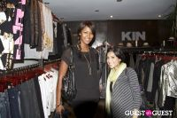 Kin Boutique Launch of Shopshoroom.com #61