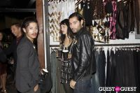 Kin Boutique Launch of Shopshoroom.com #64