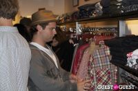 Kin Boutique Launch of Shopshoroom.com #66