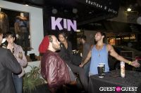 Kin Boutique Launch of Shopshoroom.com #72