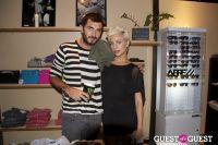 Kin Boutique Launch of Shopshoroom.com #79