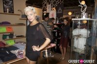 Kin Boutique Launch of Shopshoroom.com #82
