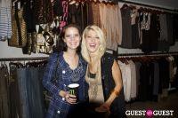 Kin Boutique Launch of Shopshoroom.com #83