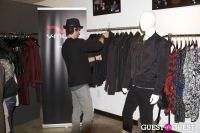 Kin Boutique Launch of Shopshoroom.com #95