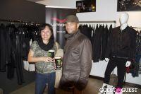 Kin Boutique Launch of Shopshoroom.com #97