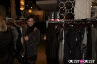 Kin Boutique Launch of Shopshoroom.com #98