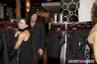 Kin Boutique Launch of Shopshoroom.com #99