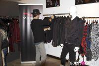 Kin Boutique Launch of Shopshoroom.com #100