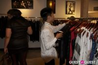 Kin Boutique Launch of Shopshoroom.com #104