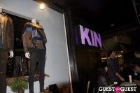 Kin Boutique Launch of Shopshoroom.com #105