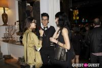 Kin Boutique Launch of Shopshoroom.com #123