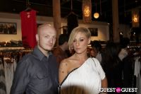 Kin Boutique Launch of Shopshoroom.com #125