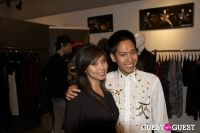 Kin Boutique Launch of Shopshoroom.com #126