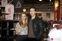 Kin Boutique Launch of Shopshoroom.com #148