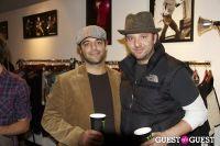 Kin Boutique Launch of Shopshoroom.com #160