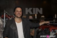 Kin Boutique Launch of Shopshoroom.com #165