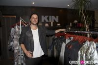 Kin Boutique Launch of Shopshoroom.com #166