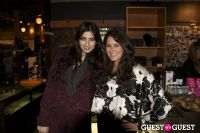 Kin Boutique Launch of Shopshoroom.com #170