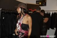 Kin Boutique Launch of Shopshoroom.com #184