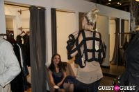 Kin Boutique Launch of Shopshoroom.com #185