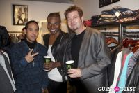 Kin Boutique Launch of Shopshoroom.com #189