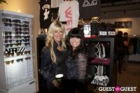 Kin Boutique Launch of Shopshoroom.com #191