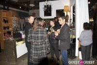 Kin Boutique Launch of Shopshoroom.com #196