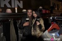 Kin Boutique Launch of Shopshoroom.com #197