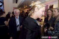 Longchamp/LOVE Magazine event #2