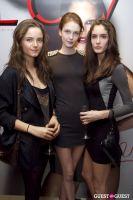 Longchamp/LOVE Magazine event #10