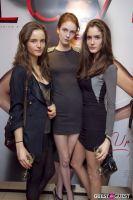 Longchamp/LOVE Magazine event #11