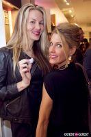 Longchamp/LOVE Magazine event #40