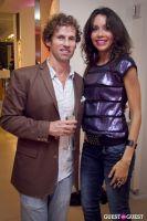 Longchamp/LOVE Magazine event #52