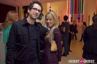 Longchamp/LOVE Magazine event #56
