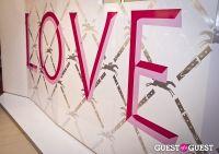 Longchamp/LOVE Magazine event #62
