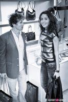 Longchamp/LOVE Magazine event #69