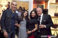 Longchamp/LOVE Magazine event #72