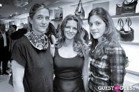Longchamp/LOVE Magazine event #77