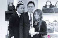 Longchamp/LOVE Magazine event #84