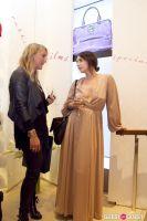 Longchamp/LOVE Magazine event #88
