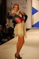 Dressed To Kilt #10