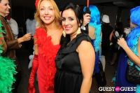 5th Annual Masquerade Ball at the NYDC #30