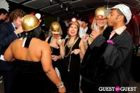 5th Annual Masquerade Ball at the NYDC #60