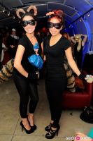 5th Annual Masquerade Ball at the NYDC #63