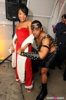 5th Annual Masquerade Ball at the NYDC #69
