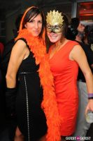 5th Annual Masquerade Ball at the NYDC #79